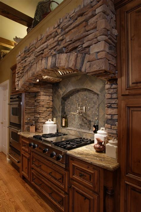 home design story rustic stove 25 best ideas about rustic backsplash on pinterest rustic cabin bathroom log home and rustic