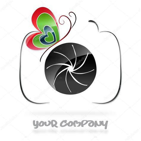photographer vector photography company logo vector stock vector 169 maxmitzu 12459671