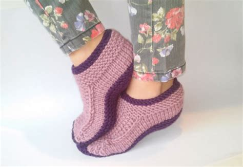house socks slippers socks slippers women slippers women socks knitted socks knitwear women knit