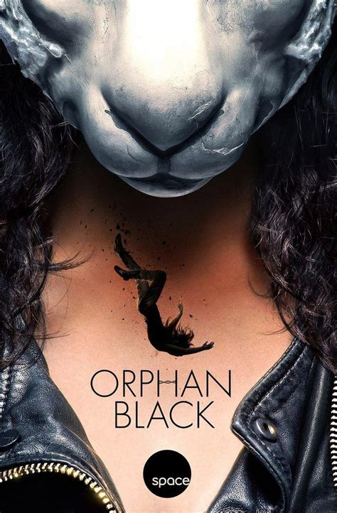 tentang film orphan black best 20 orphan black ideas on pinterest orphan film