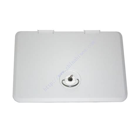 boat hatches plastic plastic boat access hatches plastic boat access hatches