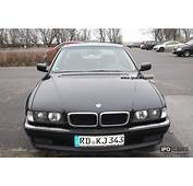 1996 BMW 728i  Car Photo And Specs