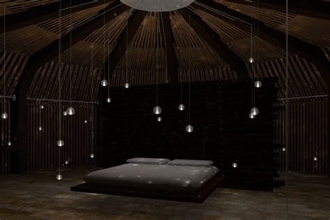 Bedroom Hanging Lights Ideas Modern Furniture And Designs For The Bedroom Ideas For