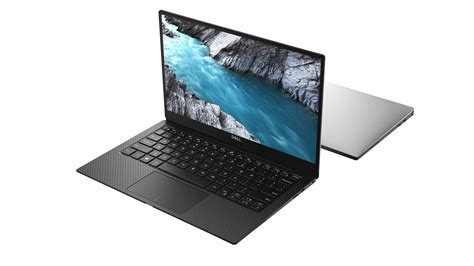 Dell Xps 13 I3 ifa 2018 upgrades to dell s inspiron series xps 13 a