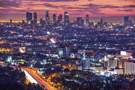 los angeles city los angeles city guide utrip travel planning blog