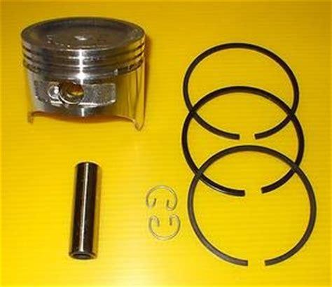 Ring Piston Innova Bensin Oversize 05 Ori 1 honda gx390 gxv390 oversize piston rings set 0 25 0 50 0 75