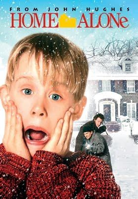 home alone tv on play