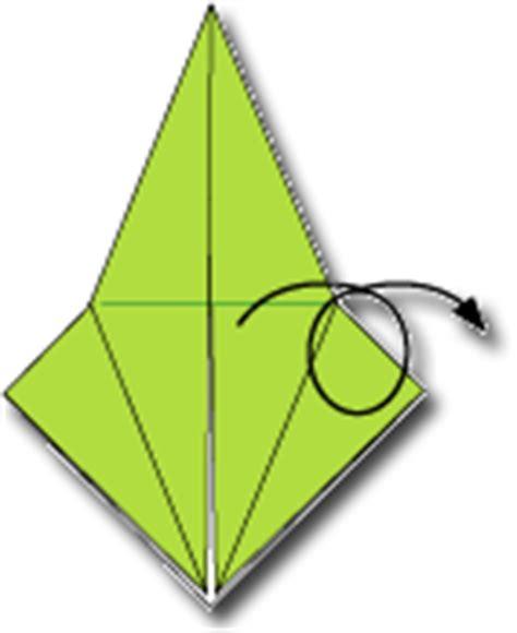 cara membuat origami naga lengkap cara membuat origami belalang cara membuat origami