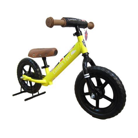 Taxi Kickbike Kenalan Yuk Sama Taxi Kickbike
