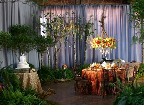 where can i find enchanted forest cakes   Not Wedding