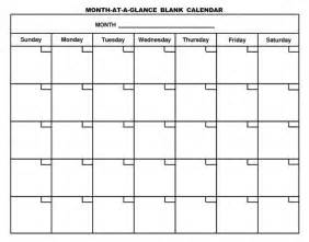 free printable calendar with lines to write on printable
