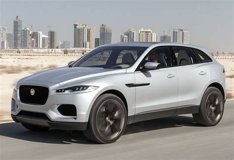 new suv jaguar next generation jaguar xf xj and suv time frame product