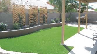 Patio Gardening Ideas Small Minimalist Philosophy In Gardening Saturday Magazine The Guardian Nigeria Newspaper