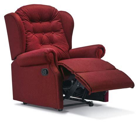 sherborne upholstery sherborne upholstery sherborne lynton small recliner