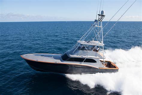 paul mann boats paul mann custom boats