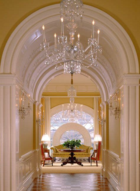white house interiors 17 best images about white house 1792 1800 on pinterest white house interior the