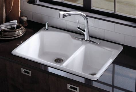best kitchen sinks kitchen best kitchen sink brands 2017 best kitchen sinks