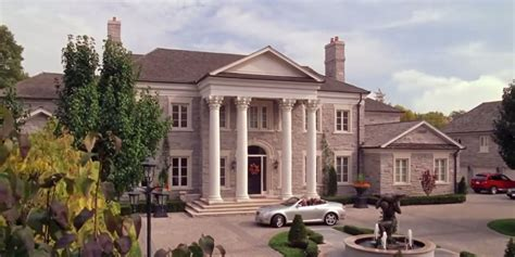 what does complete mean when buying a house regina george s mean girls mansion is for sale and we want it