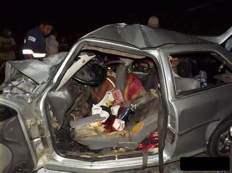 Actor Garrisons Suv Wrecks 1 Dead by Two Dead Car Crash Accidents Car Crash