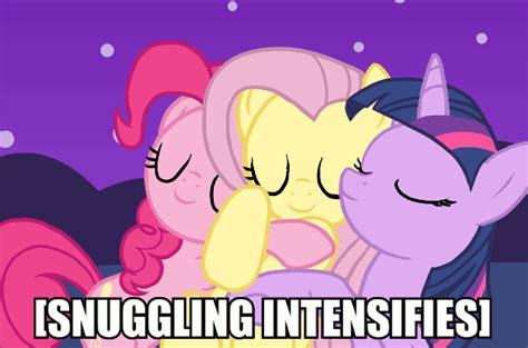 Pinkie Pie Meme - anime pony twilight sparkle memes