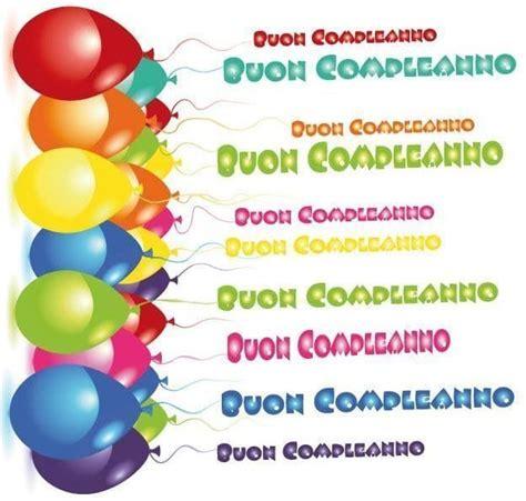 lettere d di buon compleanno oltre 25 fantastiche idee su palloncini buon compleanno su