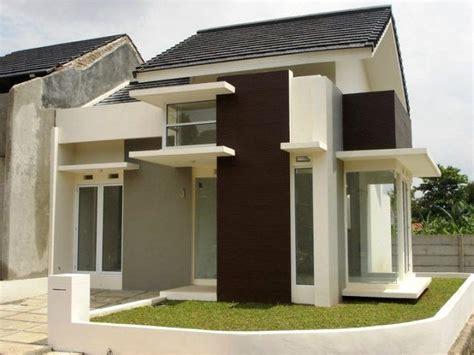 desain rumah hook mewah gambar kumpulan gambar desain taman rumah hook mewah di