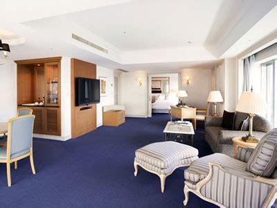 hokkaido vacation   luxury suite  windsor hotel toya