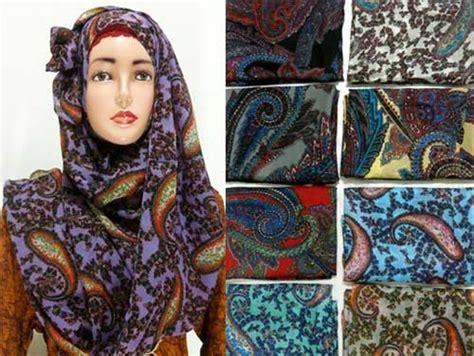 Jual Sprei Murah Banjarmasin hiijab syarii alamat pabrik grosir jilbab images