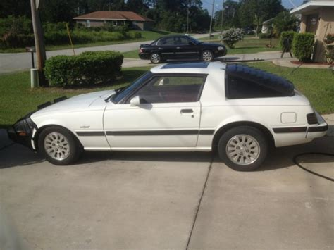Rx7 For Sale Ebay by Ebay Rx7 For Your Review Rx7club Mazda Rx7 Forum