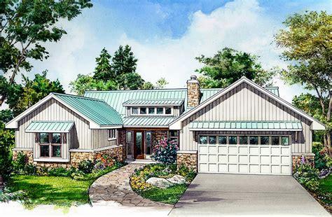 Home Designer Suite Dormer Roof by Shed Dormer On Ranch Studio Design Gallery Best Design