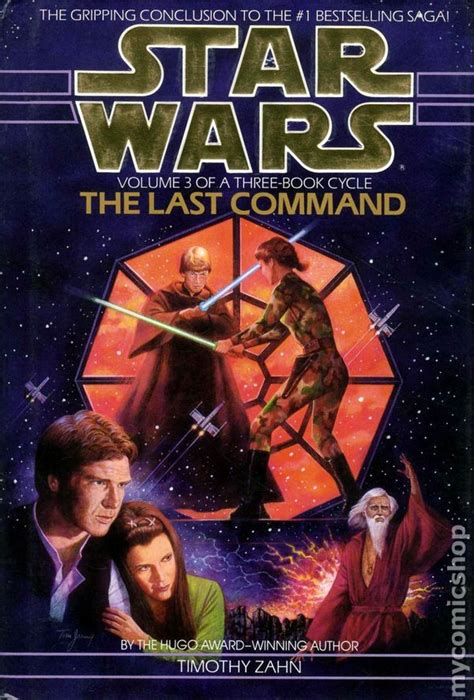 thrawn wars books comic books in wars the thrawn trilogy novel