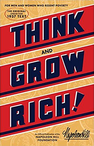 think and grow rich by napoleon hill and richest man in babylon by george s clason ebook think grow rich napoleon hill making changes to a better