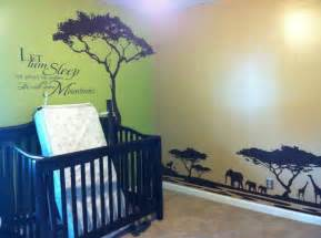 Baby Nursery Decor South Africa Beautiful King Themed Nursery Room So Pretty It