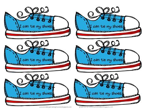 how to tie my shoes for tie shoes clipart 13