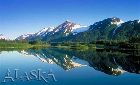 best way to visit alaska alaska family vacation 10 reasons to visit alaska with