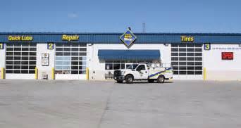 Truck Tire Repair Tulsa Ok Shop Tulsa Ok Truck Tire Service Repair