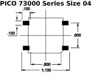 pico power inductors pico power inductors 28 images low profile power inductors pico power inductors pico power