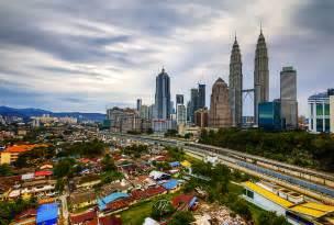 Car Rental Kuala Lumpur Singapore Driving From Penang To Singapore Road Trip Guide Hawk