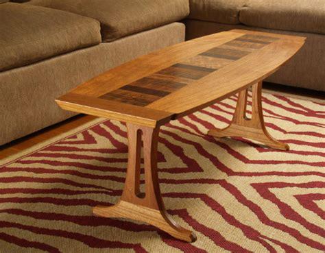 woodwork design ideas woodwork designs pdf woodworking