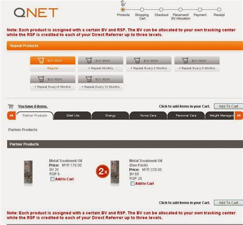 Sho Metal Di Pasaran qnet metal treatment kini di pasaran zero friction