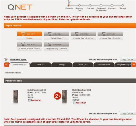 Sho Metal Di Pasaran qnet metal treatment kini di pasaran zero friction technology zft my qnetlife