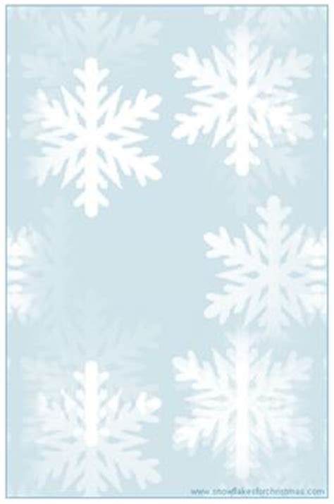 printable gold snowflakes this blue and gold snowflake border features blue and gold