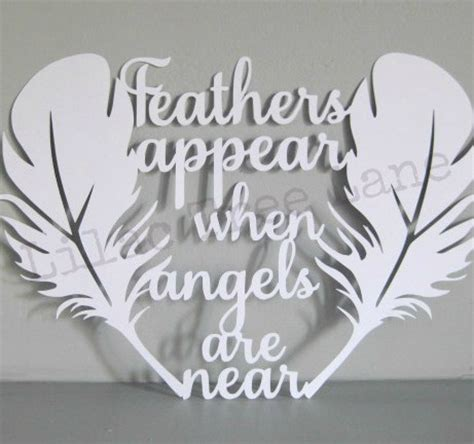 papercutting templates feathers appear paper cutting template commercial use
