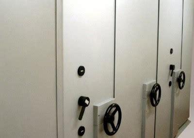 cassette di sicurezza bancarie progettazione banche e uffici finanziari
