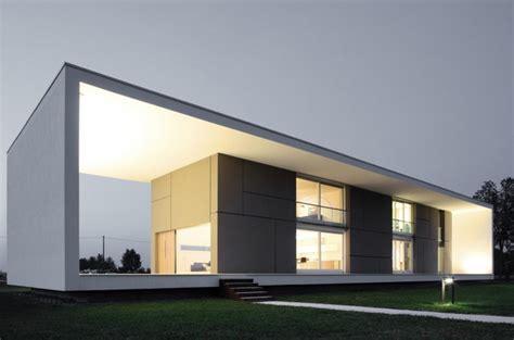 modern architecture design 30 best modern house architecture designs designgrapher