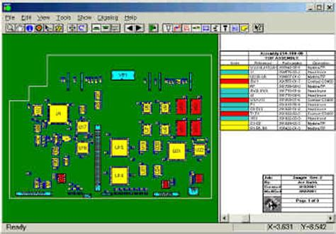 pcb layout design jobs in coimbatore manufacturing execution system software mes product job