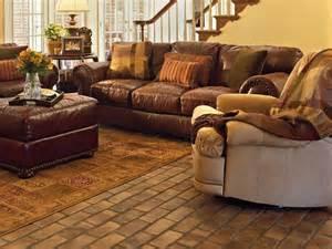 brick floor design ideas modern magazin