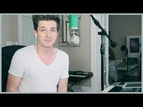charlie puth titanium mp3 charlie puth clarity youtube