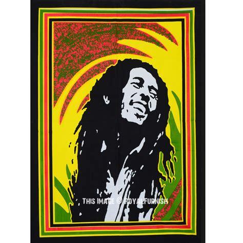 bob marley rugs for sale rasta bob marley fabric cloth poster royalfurnish
