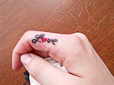 cute tattoos design ideas photo gallery of tattooing
